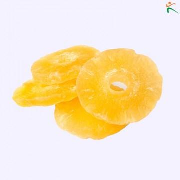 Ananas Kurutulmuş