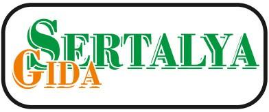 Sertalya